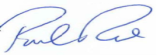Signature Paul.png