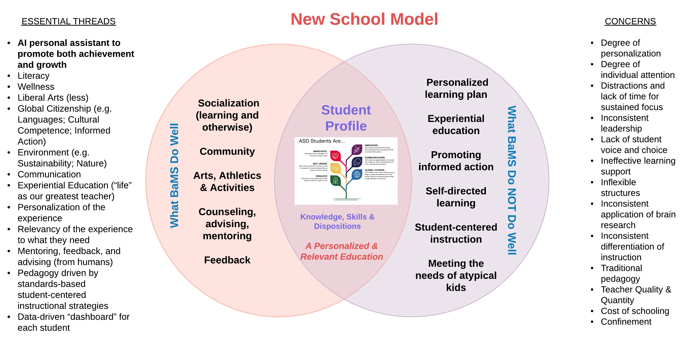 New School Model - Plain.jpeg